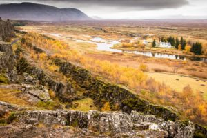 8 places to visit in the Golden Circle
